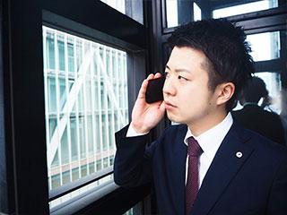 【東京都あきる野市】営業・管理業務/TH7GA5