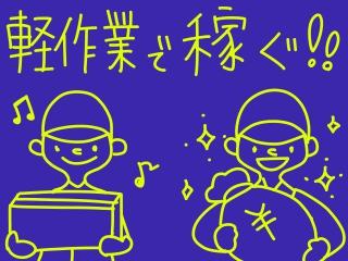 【愛知県豊田市】 自動車のカーペット、天井の完成品の検査/TY0016AD