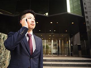 【山梨県中央市ほか】営業、管理業務 /ym2001ga