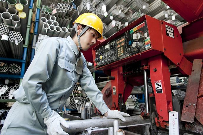 【東京都港区港南】工場現場改善コンサルティング・コンサルティング候補/th4ga2