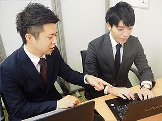 【群馬県館林市】ネットワーク・ITシステムの監視運用【未経験OK・寮完備】 /th0001d1