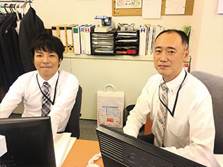 【東京都港区】人材派遣会社での法務職/TH2GA6