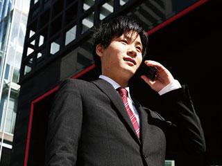 【静岡県富士宮市】管理営業(アウトソーシング、労務管理、総務、採用、教育 など)/TH7GA8