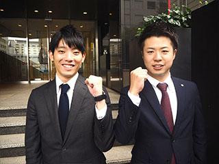 【東京都あきる野市】管理担当(採用、教育など) /th7ga11