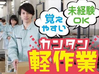 【山形県上山市】ジェネリック医薬品の製造/kt0032ae1