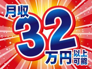 【栃木県下野市】電子部品の検査・機械操作/ut0041ad6