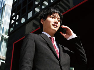 【未経験から正社員へ】静岡県で営業を始めませんか??